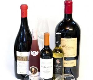 famaescorial_vinos